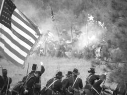Battle of Spokane Falls Reenactment.jpeg