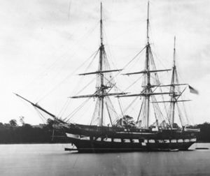 USSConstellation2.jpg