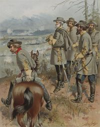 http://civilwarwiki.net/w/images/thumb/3/34/Lee_at_Fredericksburg.jpg/200px-Lee_at_Fredericksburg.jpg