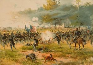 Battle-of-antietam Thure-de-Thulstrup.jpg