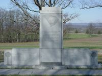 South Carolina Monument.JPG