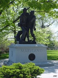 Maryland Monument.JPG