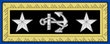D RearAdmiral Strap 1864.png