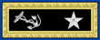 B Commodore Strap.png