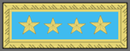 Flag officer shoulder strap.png