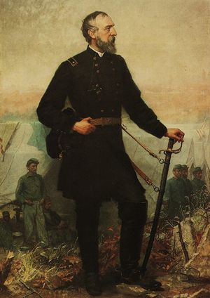 General Meade by Hicks.jpg