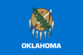 Flag of Oklahoma.png